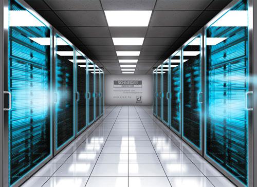 اجرای پروژه های شبکه