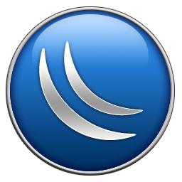 معرفی نرم افزار winbox - رابط گرافیکی میکروتیک + دانلود
