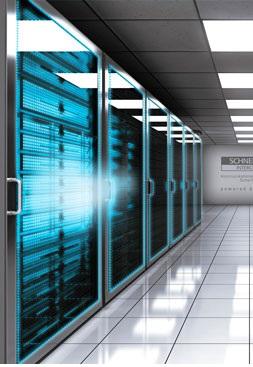 اصول طراحی شبکه های کامپیوتری