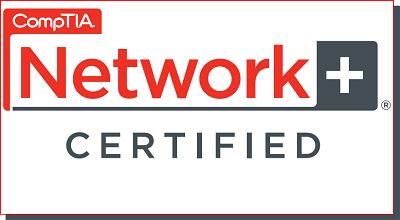 دانلود کتاب آموزش مقدماتی شبکه (Comptia Network)