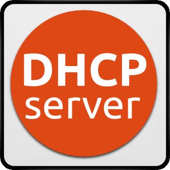 DHCP چیست ؟ + فیلم آموزش نصب و تنظیم DHCP Server