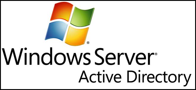 فیلم آموزش نصب Active Directory در ویندوز سرور 2008