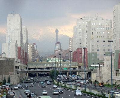 فروش اینترنت وایرلس تهران