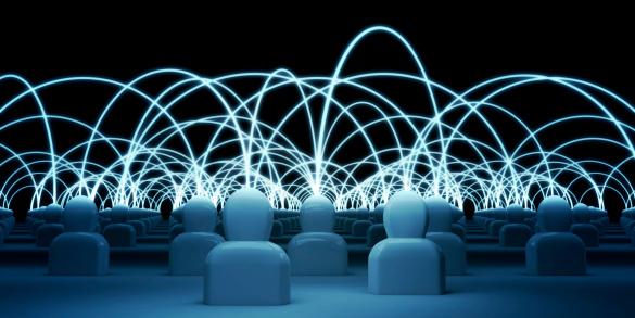 استاندارد های شبکه های وایرلس (بی سیم)