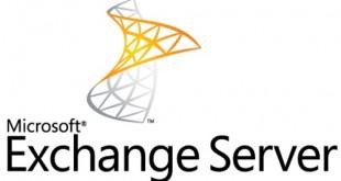 دانلود ایمیل سرور Microsoft Exchange Server 2016 x64