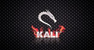 دانلود لینوکس کالی Kali Version 2.0 32/64 bit