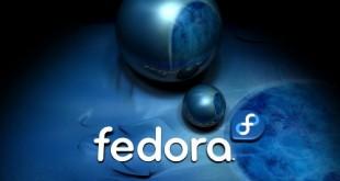 دانلود لینوکس فدورا 23 (Fedora)
