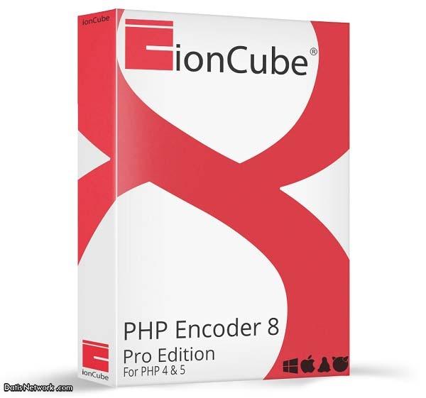 آموزش نصب ioncube loader دایرکت ادمین (ِDirectAdmin)