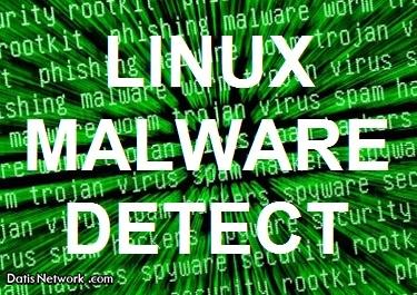 آموزش نصب و کانفیگ Maldet - آنتی شل رایگان Linux Malware Detect