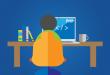 آموزش نصب PHP در IIS ویندوز سرور