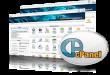 آموزش نصب سی پنل (CPanel)