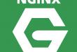 وب سرور NGINX