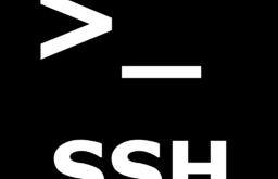آموزش اتصال Tunneling SSH روی HTTP Proxy Server
