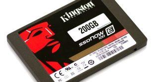 مقایسه انواع هارد دیسک SSD از نظر تولید کننده
