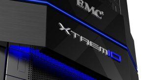 معرفی و بررسی XtremIO