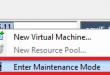آموزش روش نصب Patch در VMware Esxi