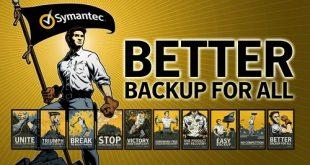 دانلود نرم افزار Symantec Veritas Backup Exec 2015 14.2 FP5