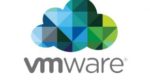 دانلود VMware vCenter Server 5.5 Update 3e