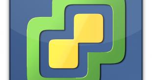 روش ریست کردن پسورد administrator@vsphere.local در vCenter 5.5