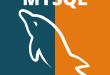 نصب و کانفیگ MySQL در لینوکس CentOS + فیلم آموزش