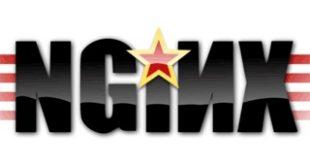 نصب وب سرور Nginx در لینوکس + فیلم آموزش