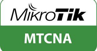دانلود کتاب آموزش میکروتیک MTCNA فارسی (PDF)