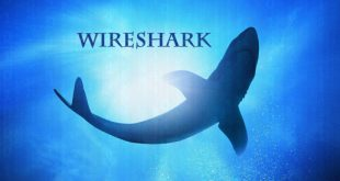 نرم افزار Wireshark چیست؟