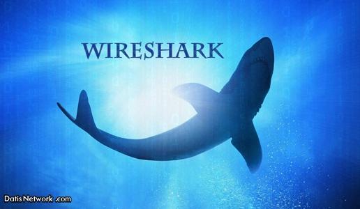 نرم افزار Wireshark چیست؟
