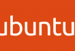دانلود لینوکس اوبونتو (Ubuntu)