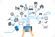 دانلود کتاب اینترنت اشیاء (IOT) - Internet of Things