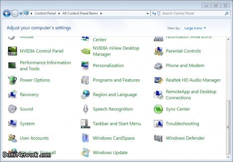 آموزش باز کردن Port در فایروال ویندوز