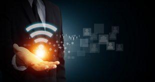 افزایش امنیت در شبکه های Wifi و جلوگیری از هک وای فای