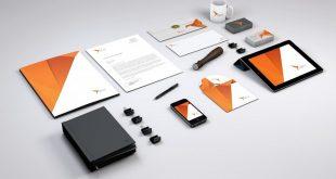 طراحی سایت در اندیشه – ساخت وب سایت در شهر اندیشه