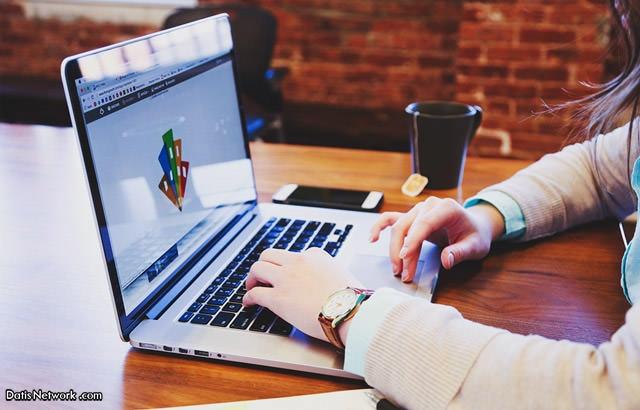 طراحی سایت در کرج – ساخت وب سایت در کرج و البرز
