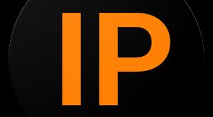 دانلود لیست آی پی (IP) شهرها و کشورهای جهان