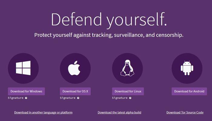 Tor browser en us hydraruzxpnew4af тор браузер на андроид установить hydra2web