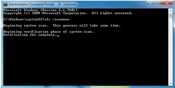 رفع مشکل ارور D3DCompiler_43.dll is Missing در ویندوز