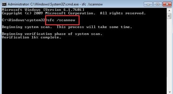 حل ارور has stopped working در بازی و نرم افزار های ویندوز 7 و 8 و 10