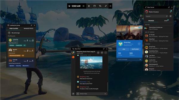آموزش غیرفعال کردن ایکس باکس گیم (Xbox Game Bar) در ویندوز 10