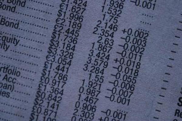 چگونه از رند شدن اعداد در اکسل جلوگیری کنیم؟
