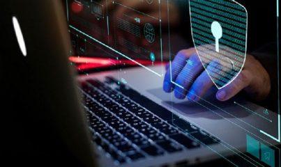 CyberBattleSim چیست؟ معرفی نرم افزار شبیه ساز حمله های سایبری