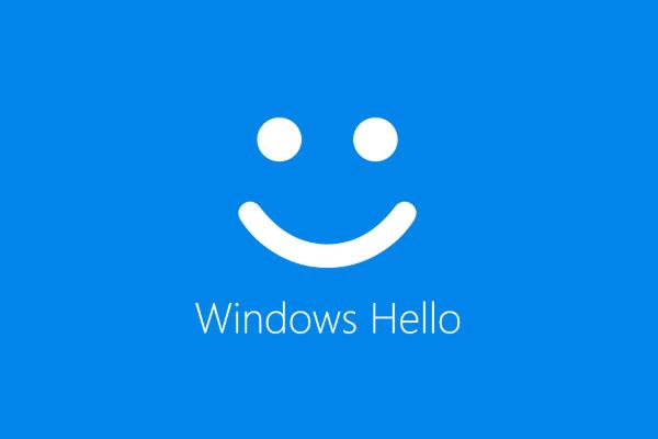 آموزش نحوه حل مشکل Windows Hello در ویندوز 10 و 8 و 7