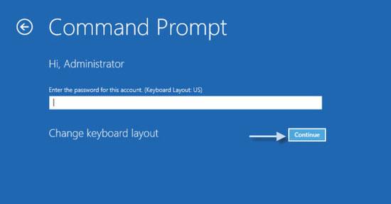 آموزش اجرا یا باز کردن CMD در ویندوز 10 و 8 و 7 - نحوه دسترسی به Command Prompt