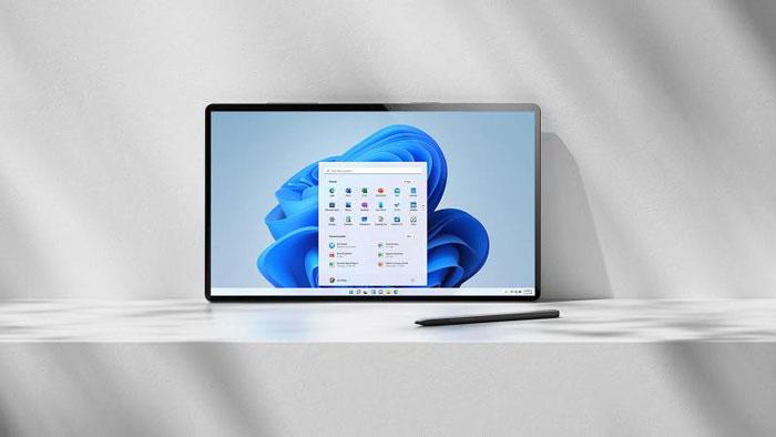 دانلود ویندوز 11 ✅ [Windows 11]