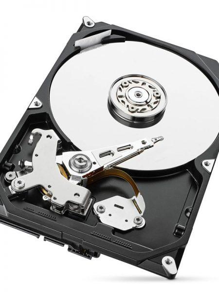 هارد دیسک HDD چیست؟