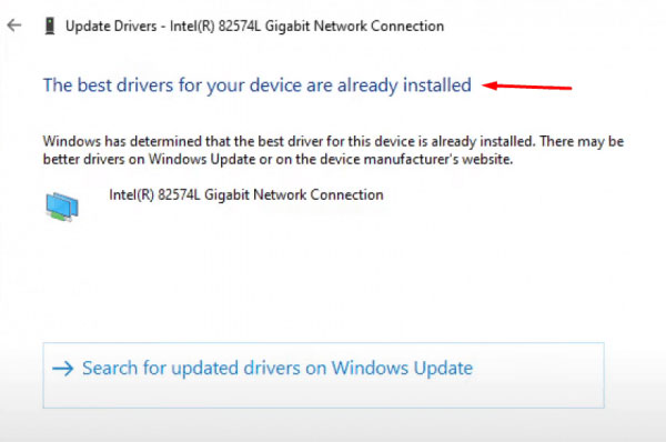 How to Fix WiFi Not Working in Windows 11