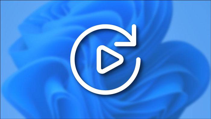 آموزش غیرفعال کردن پخش خودکار (AutoPlay) در ویندوز 11
