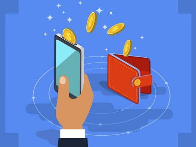 بهترین کیف پول برای ارز دیجیتال آکیتا اینو (AKITA INU) کدام است؟