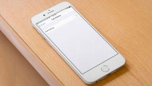 آموزش فعال یا غیرفعال کردن پشت خطی ایرانسل و همراه اول و رایتل در اندروید و آیفون (iOS)