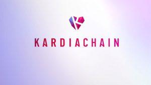 معرفی بهترین کیف پول کاردیاچین (KardiaChain) و آموزش خرید و فروش ارز دیجیتال KAI